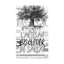 L'artisan biscuitier de Sarlat