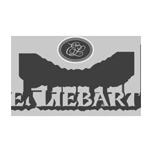 Champagne E. Liebart