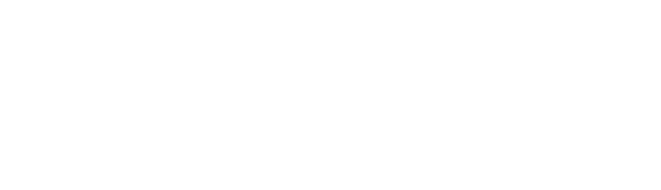 Logo Paul Larédy