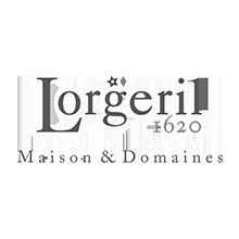 Lorgeril